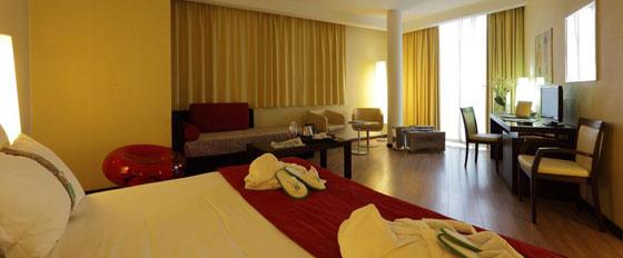 Turijn_hotel