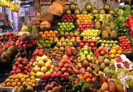 Turijn_markt-biologisch-mercato