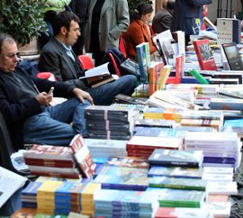 Turijn_markt-boeken