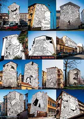 Turijn_millo_render-millo-bart270.jpg