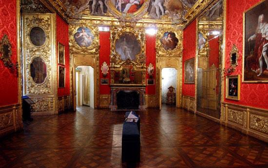 Turijn_museo-civico-arte-antica