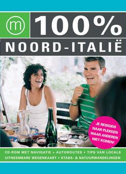 Turijn_noord-italie-reisgids