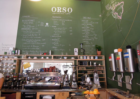 Turijn_orso-caffe-koffie