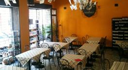 Turijn_restaurant -pentegallo
