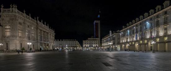Turijn_piazza-castello