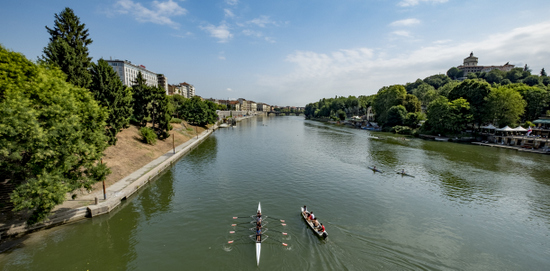 Turijn_po-rivier