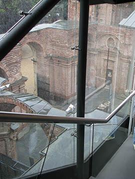 Turijn_rivoli-vanaf-trap.jpg