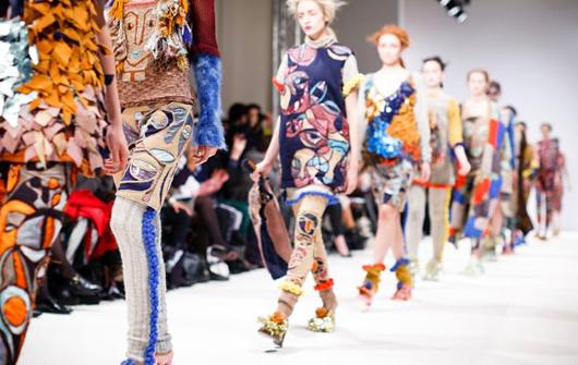 Turijn_torino-fashion-week