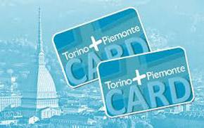 Turijn_torino-piemonte-card