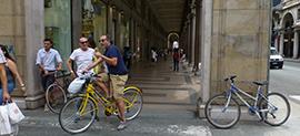 Turijn_fietsen-(TO)BIKE