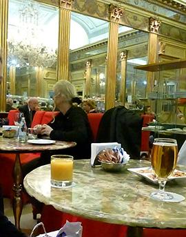 Turijn_turijn-caffe-san-carlo-aperitief2.jpg