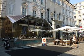Turijn_costadoro-diamante-coffe-lab