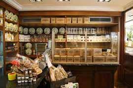 Turijn_turijn-defilippis-winkel.jpg