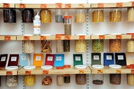 Turijn_turijn-leuke-winkels-negozio-leggero.jpg