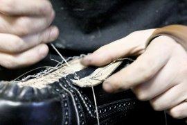 Turijn_turijn-mode-bottier-maken-schoen.jpg