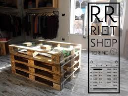 Turijn_turijn-mode-rr-riot-shop-etalage.jpg