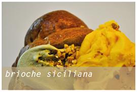 Turijn_turijn-mondello-broiche-siciliano.png