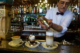 Turijn_turijn-mulassano-drie-soorten-koffie.jpg