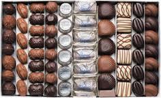 Turijn_turijn-peyrano-chocolade2.jpg