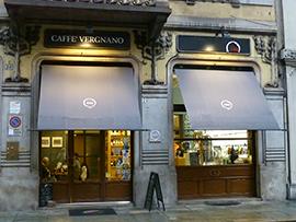 Turijn_vergnano