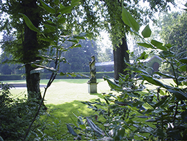 Turijn_venaria_parco-la-mandria_archivio-turismo-torino-e-provincia.jpg