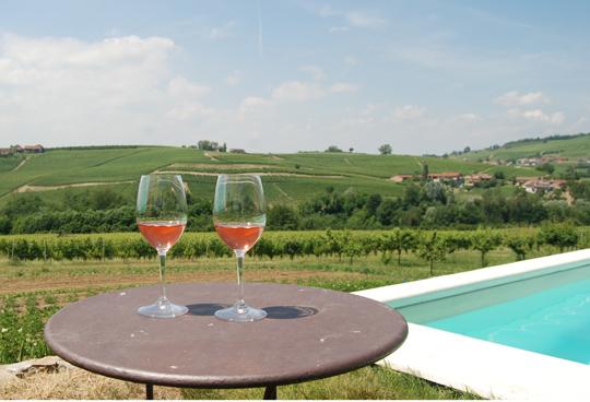 Turijn_wijn-piemonte