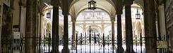 Monumenten en bezienswaardigheden in Turijn