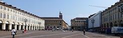 Centro Torino