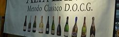 Wijn in Piemonte