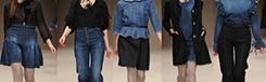 Mode van Kristina Ti