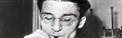 Vriendinnen - Cesare Pavese