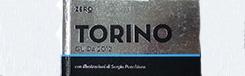 Waar 's nachts eten - de keuze van Zero Torino