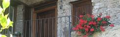 Casa Torresina in de Langhe