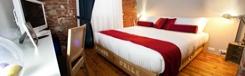 Hotels in Turijn