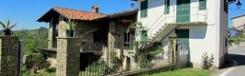Villa's en vakantiehuizen