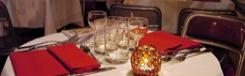 Diner in Turijn