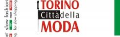 Mode in Turijn
