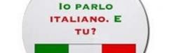 Hoe zeg je in het Italiaans..?