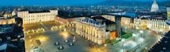 Handige informatie over Turijn
