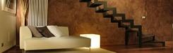 Bed & Breakfast Terre d'Aventure