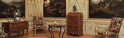 Fondazione Accorsi-Ometto - Museo di Arti Decorative