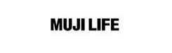 Muji Life - eenvoud is wat telt