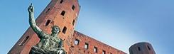 Je eerste bezoek aan Turijn: wat te doen?