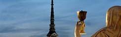 Torino Magica rondleiding - langs het magische witte en zwarte van Turijn