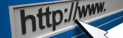Handige websites en blogs over Turijn