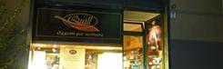 Quill - winkel voor mooie potloden en pennen