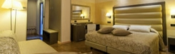 Boek een hotel in Turijn