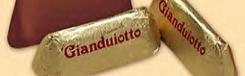 Chocolade, specialiteit in Turijn
