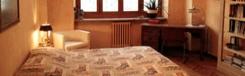 Bed&Breakfast in Turijn