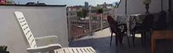 Je eigen appartement in Turijn